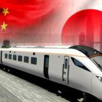 hsr-train_japan_china_600