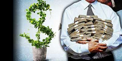 invest-scheme1