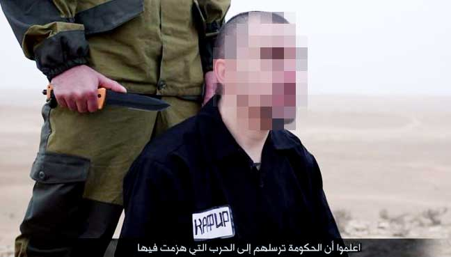 isis-beheading-russian