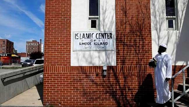 islamic-centre-rhodes-islan