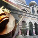 istana-kehakiman-malaysia-putrajaya-mahkamah-court