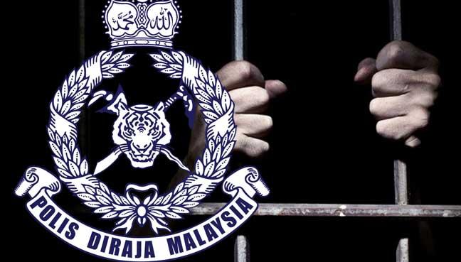 jail-pos