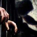 jail-rape