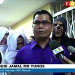 jamal-VID