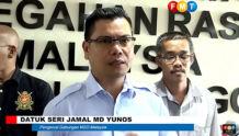 jamalvideo5