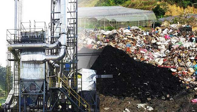 kepong-incinerator