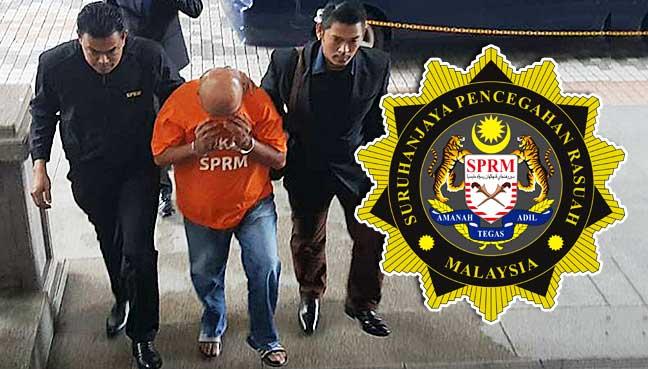 kes-rasuah-polis-melaka