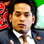 khairy-jamaluddin_umno_pas_600