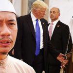 khalil-abdul-hadi-donald-trump-arab-saudi