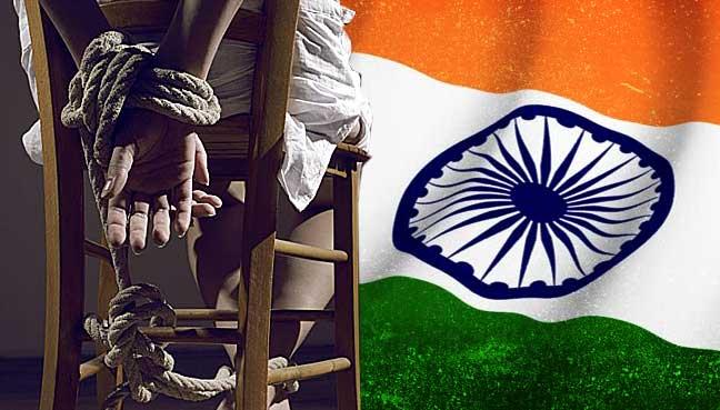 kidnap-india