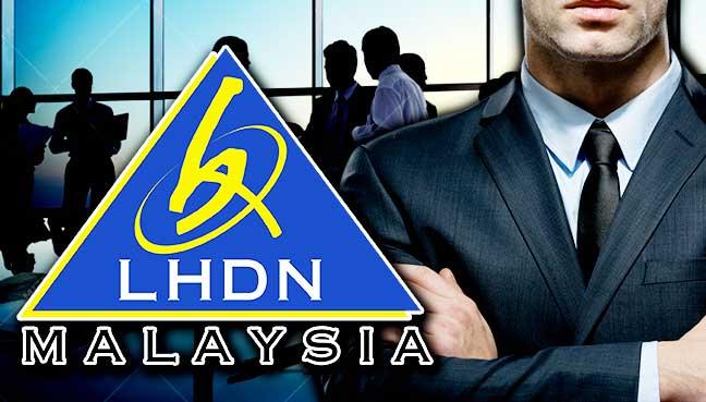 lhdn-tax-1