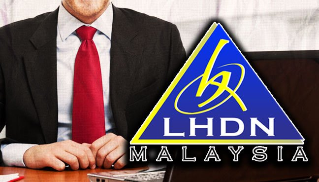 lhdn_law_director_60045