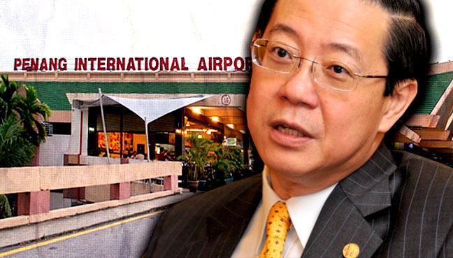 lim-guan-eg_penang_airport_600