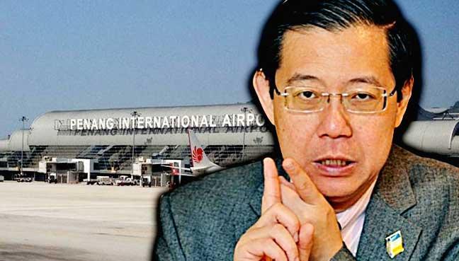 lim-guan-eng-penang-airport-1