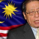 limkitsiang-malaysia
