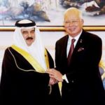 malaysia-bahrin