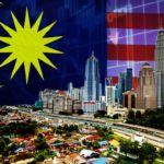 malaysia-economy-kuala-lumpur-1