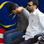 malaysia-turk