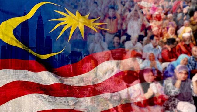 malaysia_malays_600