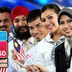 malaysian-TN50