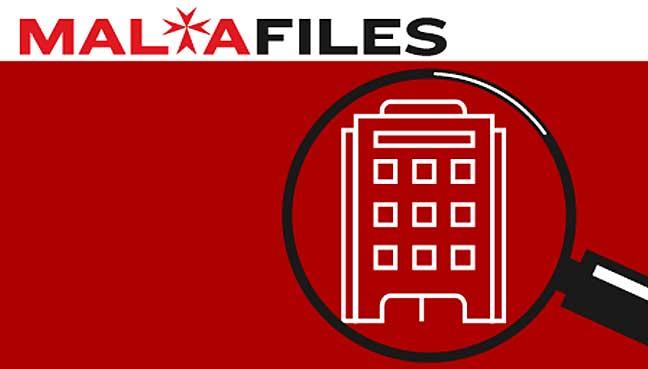 malta-files