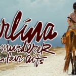 marlina-the-murderer-in-fou