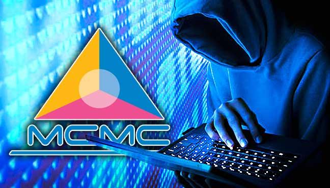 mcmc-hackers