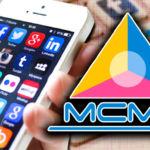 mcmc_social-media_1600
