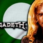 megadeth-3