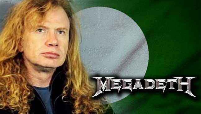 megadeth--5