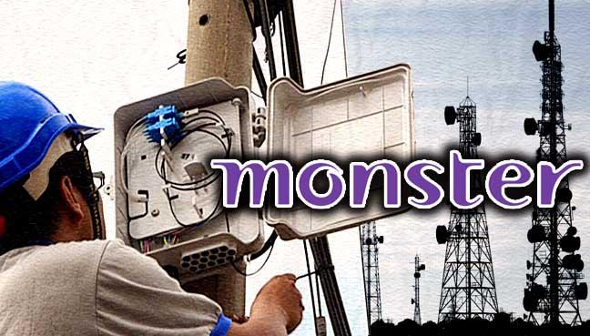 monster_job_telekom_6002