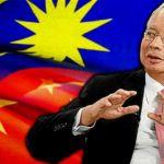 najib-china-malaysia