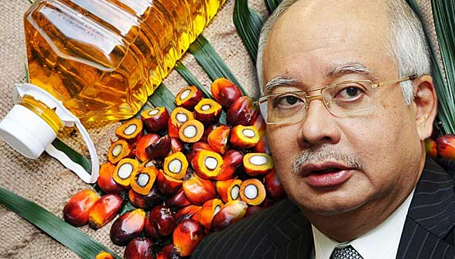 najib-palm-oil;