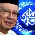 najib-ramadan
