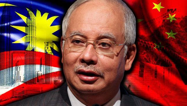 najib_malaysia_china_600