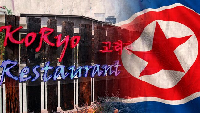 S.Korea says communication channel with North must reopen