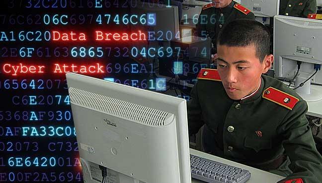 north-korean-hacker