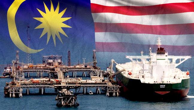 oil-ship_malaysia_600