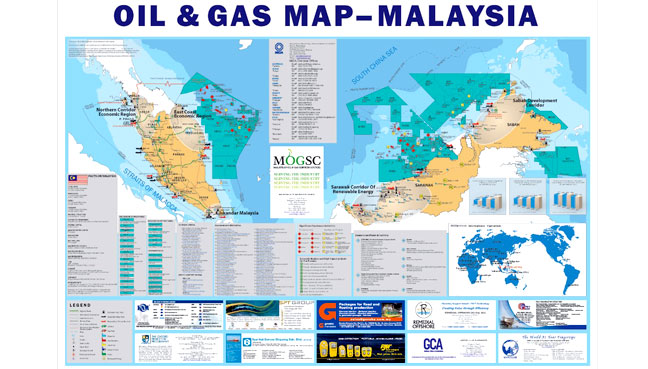 oilgas1
