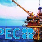 opec-minyak
