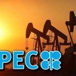 opec-oil-rig