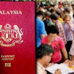 pasport_travel_chines_600