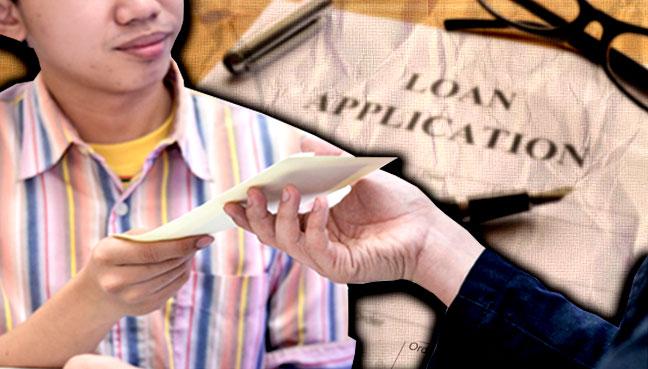 pekerja_loan_600