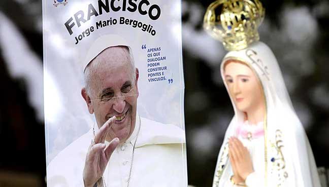 pope-francis-fatima