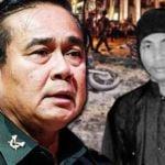 president-thailand-wanndy