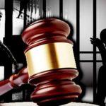 prison-jail-death-sentence