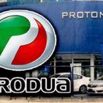 produa_proton12