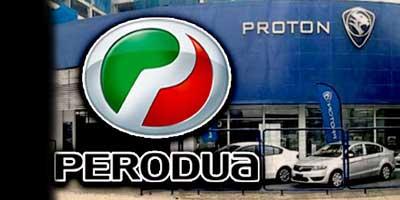 produa_proton13