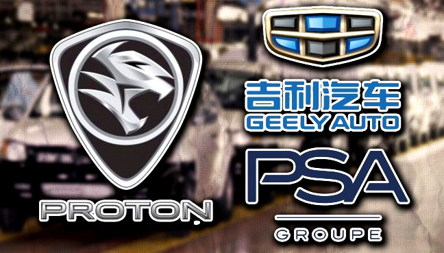 proton_geely_psa_600