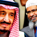 raja_arab_zakir-naik536_600
